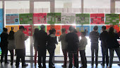 Exposición de mujeres destacadas andaluzas