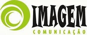 IMAGEM COMUNICAÇÃO & MARKETING