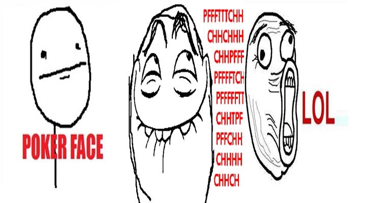 Funny Cartoon Meme Faces : Funny cartoon meme faces