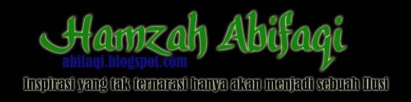 Hamzah Abifaqi