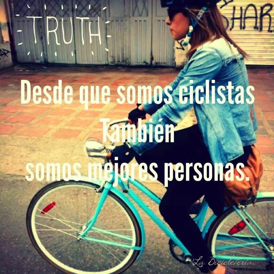 ...Truth...