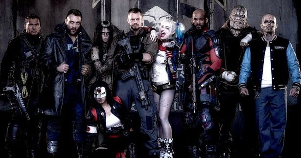 download film suicide squad hd bluray sub indo | Juragan Ilmu