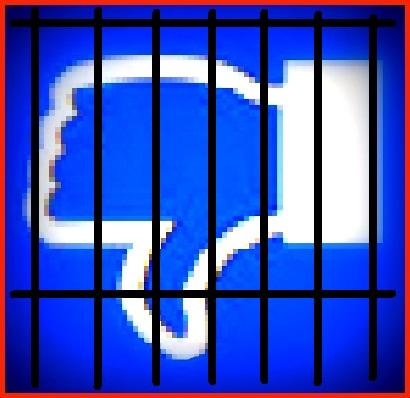 Cristão escreve sobre Jesus nas redes sociais e é condenado a prisão