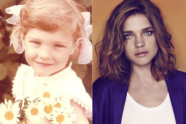 models-kids-natalia_vodianova