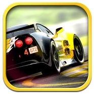 Description: 10 racing games for Android and iPhone