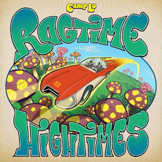 https://itunes.apple.com/us/album/ragtime-hightimes/id985407523