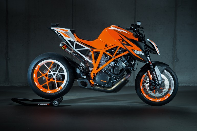 Best Ktm Dirt Bike