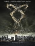The Mortal Instruments: City of Bones (2013) Filme 2014