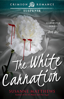 https://www.goodreads.com/book/show/25127070-the-white-carnation