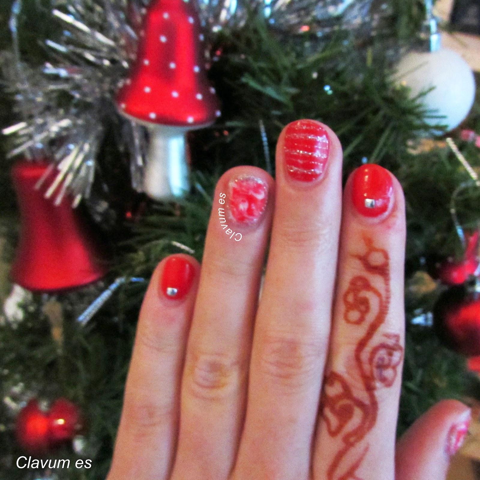 Clavum es 10 day sensationail gel polish reviewdiary gel nail art solutioingenieria Image collections