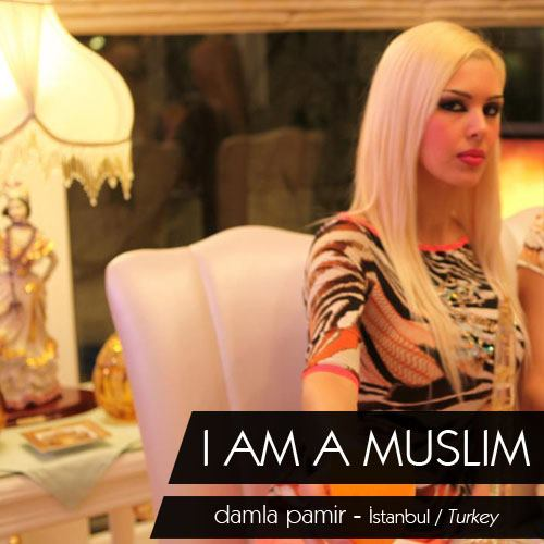 I am a muslim girl but I dont wear hijab Am I a bad