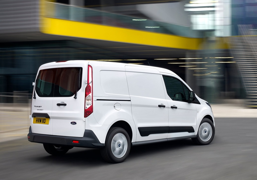 tech up xone ford transit connect 2014 van wallpapers. Black Bedroom Furniture Sets. Home Design Ideas