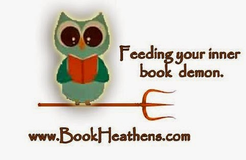 Book Heathens