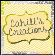 http://www.teacherspayteachers.com/Store/Cahills-Creations