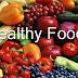 Amazing 7 Super Foods for Women's Health