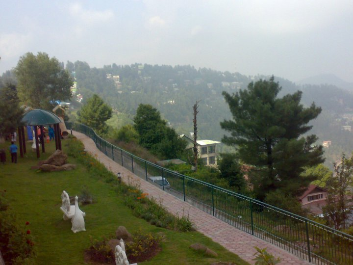 essay on murree Open document below is an essay on a trip to murree from anti essays, your source for research papers, essays, and term paper examples.