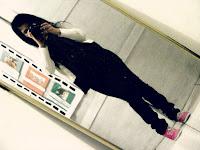 http://outfitdeldia.blogspot.com/2015/09/look-negro-combinado-con-keds.html