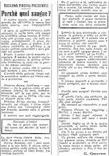 """""""IL LAVORO"""" 18 SETTEMBRE 1944"""