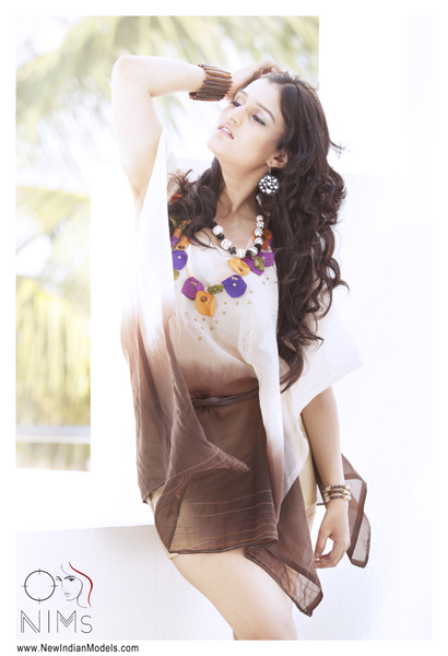 modelling assignments in delhi