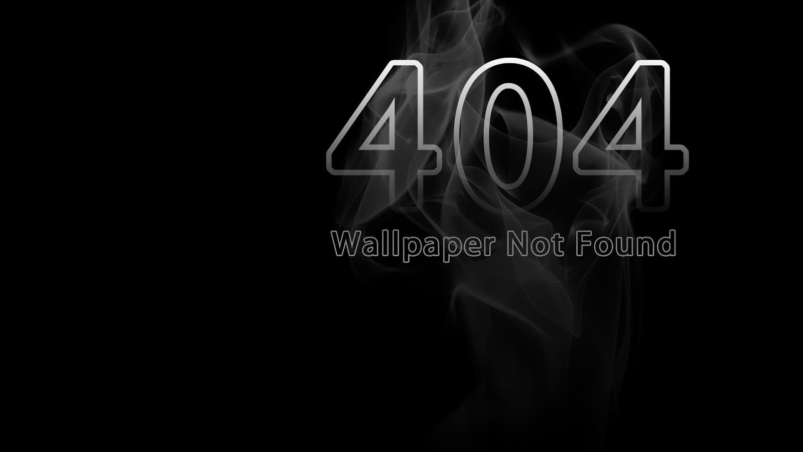 404 Wallpaper Not Found Funny Wallpapers HD Free