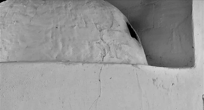 """""""bread"""" a film by Mário Lopes - Raio Filmes"""