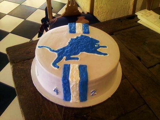 Detriot_Lions_Birthday 1100