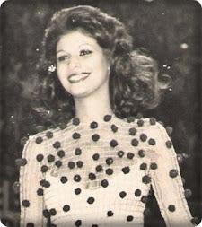 Cassia Janys Morais Silveira