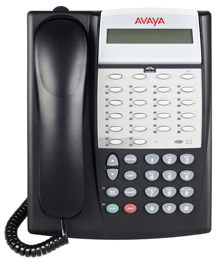 what s the difference between avaya partner series 1 and 2 phones rh dcomcomputers blogspot com Avaya Partner ACS Programming Overlay Avaya Partner Phone Instruction Manual