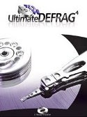 Disktrix Ultimate Defrag 4