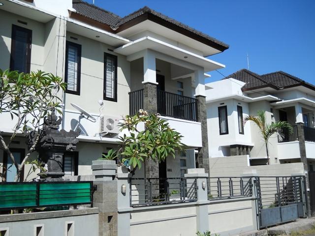bali agung property dijual rumah tipe 110 100 lokasi