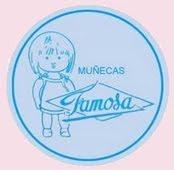 Muñec@s de Famosa