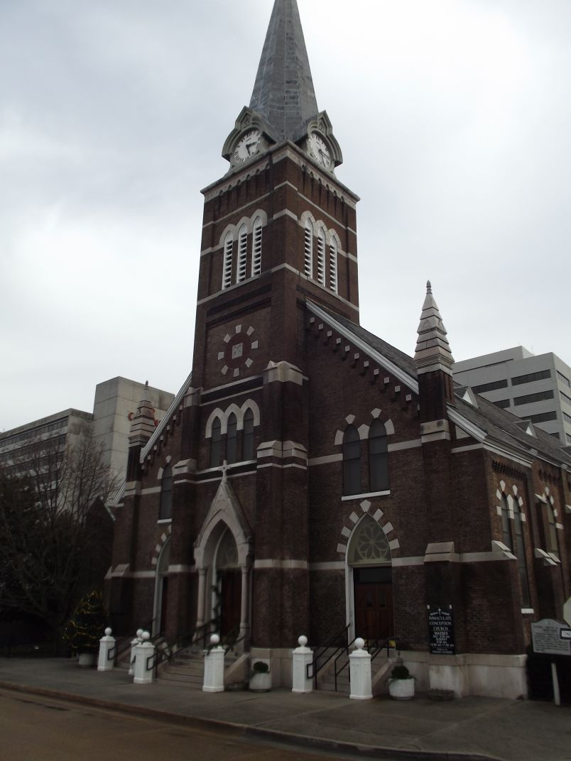 catholic singles in knox city Zip code -or- city,  catholic diocese of raleigh  © 2018 faith catholic / catholic event finder - privacy policy terms of use.