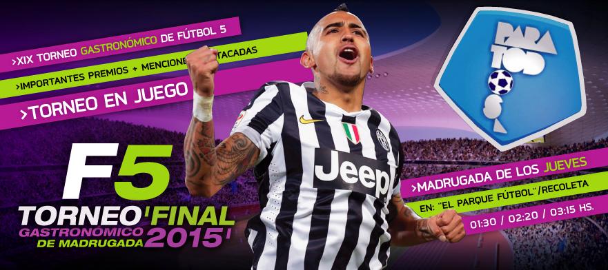 http://futbolmilenio.blogspot.com.ar/p/f5-categoria-libre-de-los-sabados-las_7.html