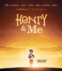مشاهدة فيلم Henry & Me 2021 اون لاين مترجم