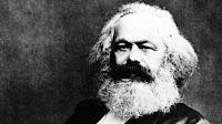 Cosas que Karl Marx hizo por nosotros y por las que no le damos crédito