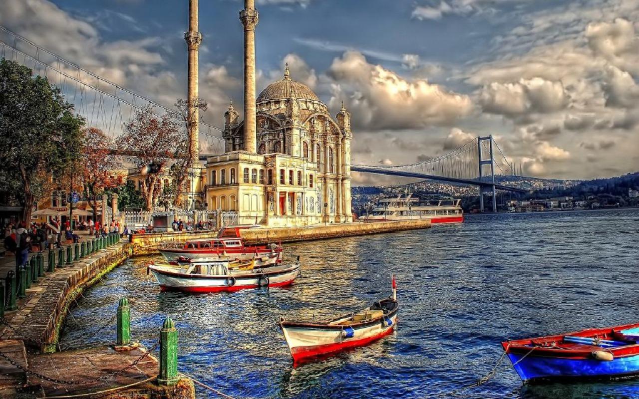 C A Turkey Istanbul Istanbul, Turkey | Hd ...