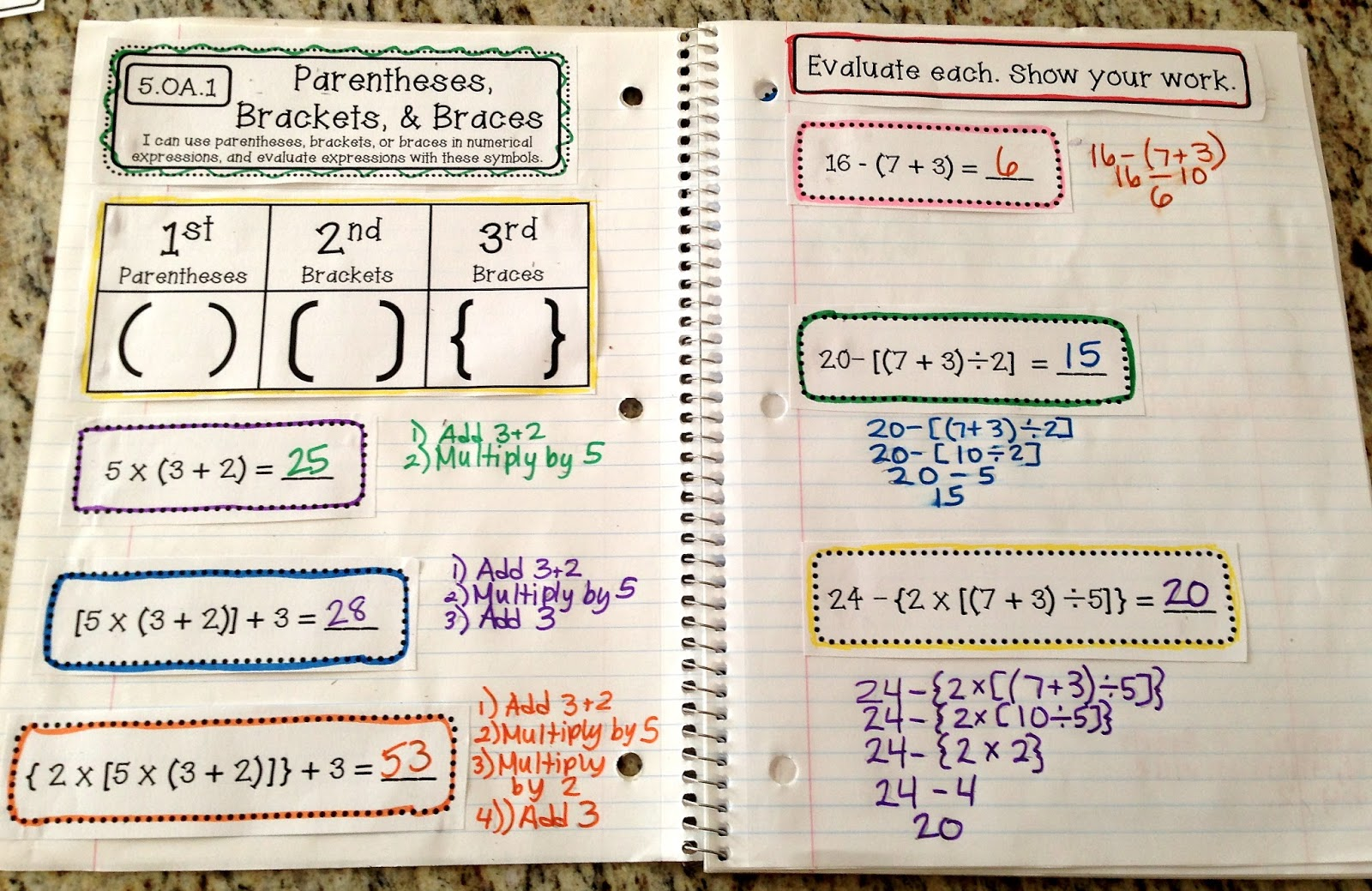 homework tracker and aspergers walt disney essay topics free term – Math Online Worksheets