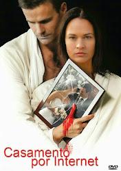 Baixe imagem de Casamento Por Internet (Dublado) sem Torrent
