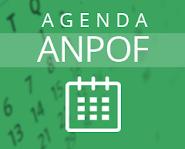 Agenda Anpof