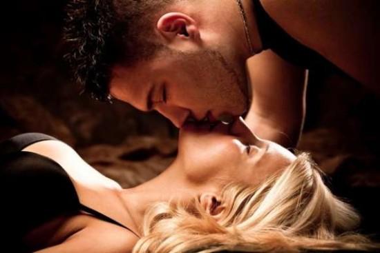 Wallpaper Love Hot Love : Hot romantic love: Romantic hot love