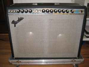 vintage jbl speakers craigslist. 1977 fender 135 watt twin reverb w/ jbl\u0027s and roadcase in austin for $600 vintage jbl speakers craigslist