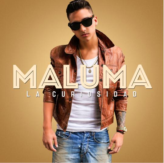 MALUMA-Lanza-La-Curiosidad-lunes-enero-Colombia-2014