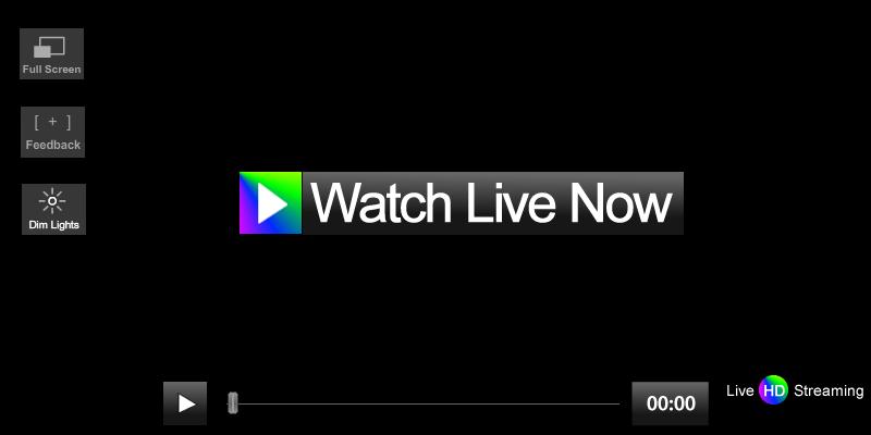 Image Result For Vivo Vs Stream Streaming En Vivo In Direct