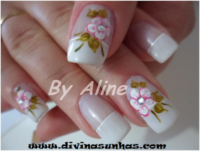 unhas-decoradas-aline-almeida