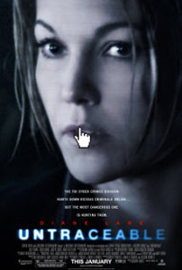 Untraceable (2008)