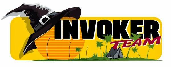 Invoker Team
