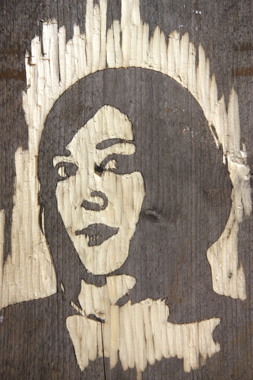 09-Wood-Portraits-Kyle-Bean-Illustrator-Art-Director-who-makes-things-out-everything-www-designstack-co