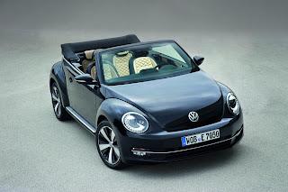 [Resim: Volkswagen+Beetle+Cabriolet+Exclusive+1.jpg]