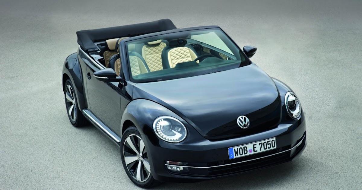 agamemnon volkswagen beetle ve beetle cabriolet exclusive. Black Bedroom Furniture Sets. Home Design Ideas