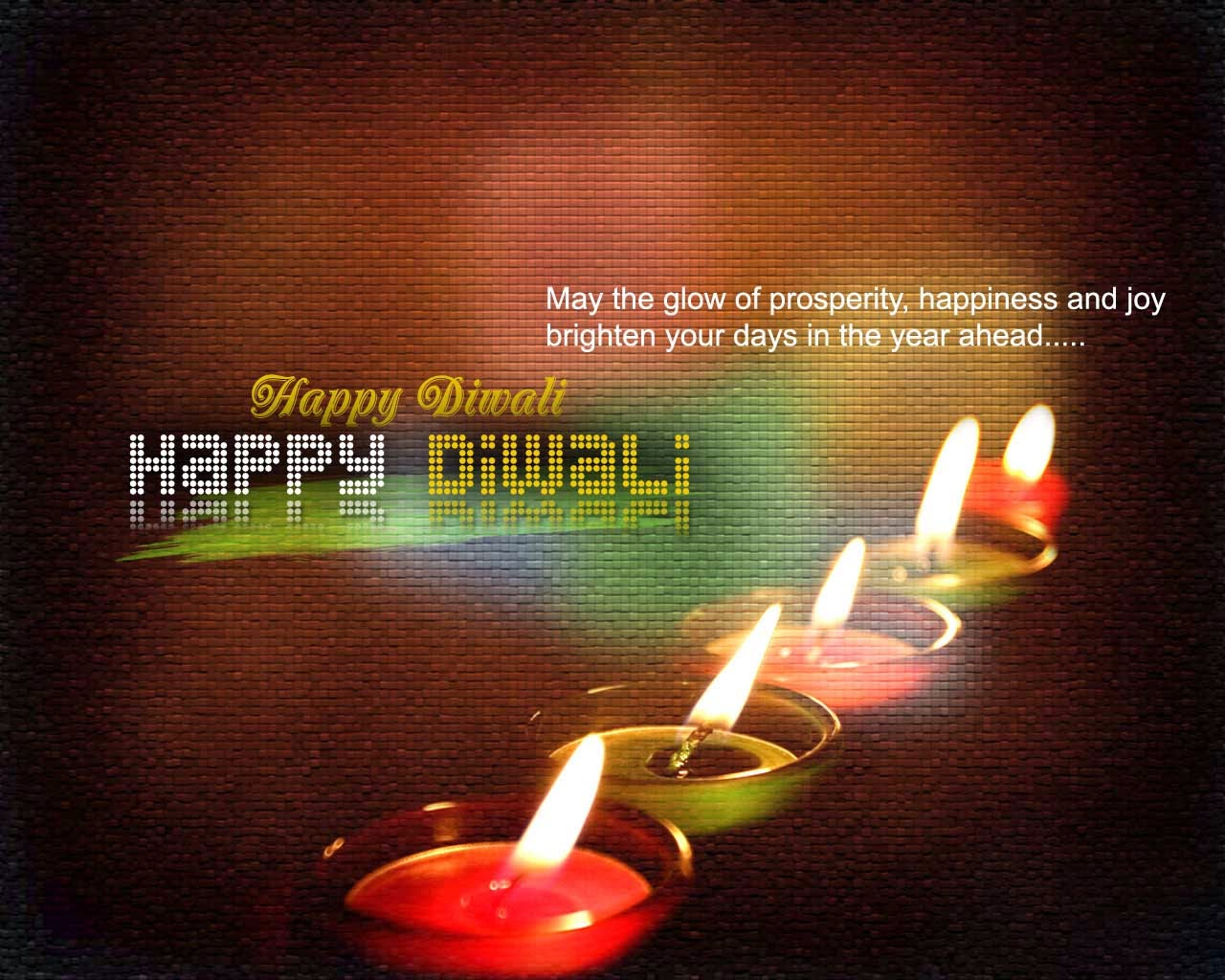 Wallpapers Fun4hdwallpapers Happy Diwali Hd Wallpapers